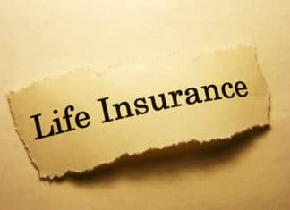 Different Types Life Insurance Policies