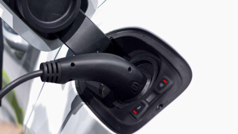 Fuel Efficiency Standards Save Money