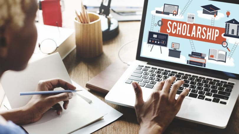 How Find Scholarships