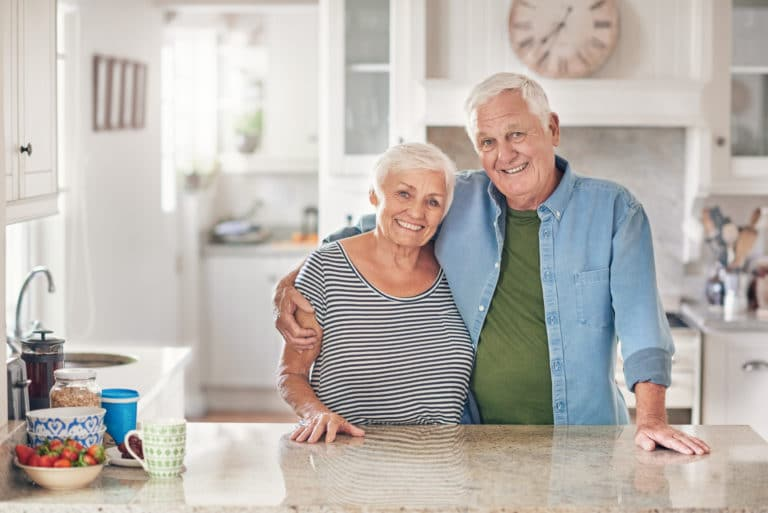 Key Person Life Insurance