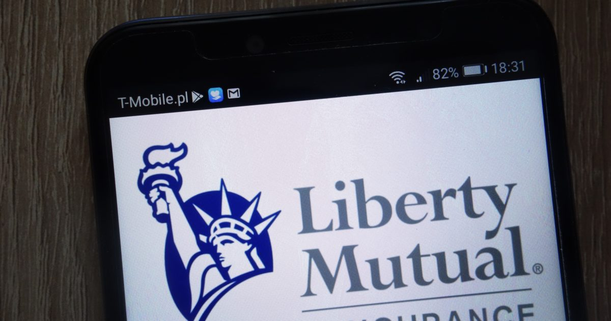 Liberty Mutual Review - A Provider for All Your Insurance ...