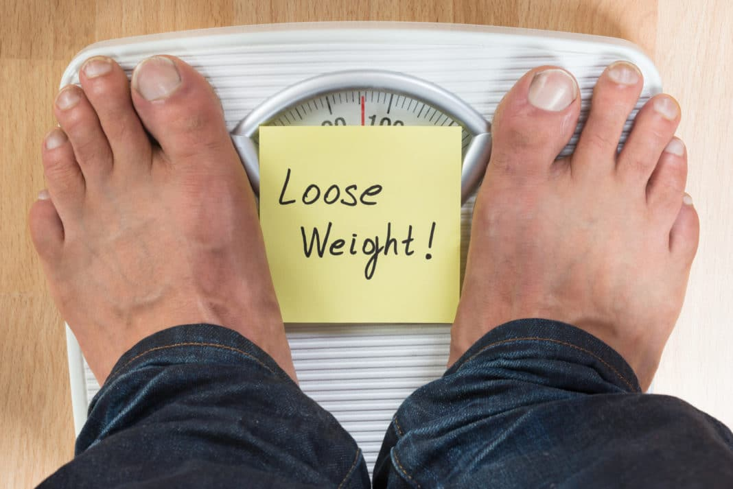 Synthroid Weight Loss