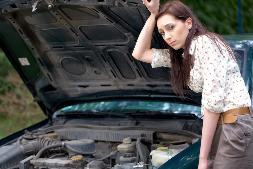 Car Repair Insurance >> What Is Mechanical Breakdown Auto Repair Insurance Is It