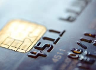 New Credit Card Laws