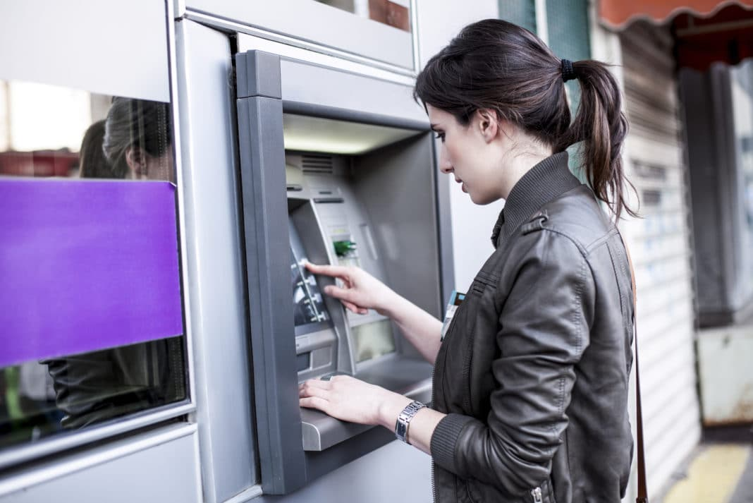Opening Checking Account Tips