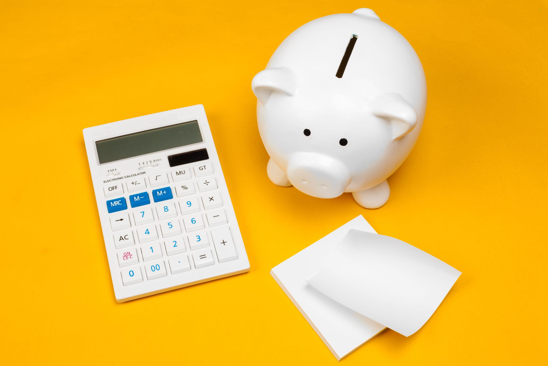 How Kakeibo (Japanese Budgeting Method) Can Save You More Money
