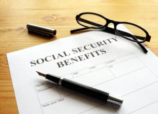 Political Lies Social Security Truth