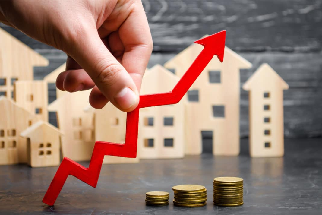 7 Ways to Invest in Real Estate Indirectly Without Holding Title