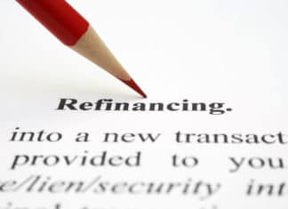 Refinancing Mortgage Retirement Options