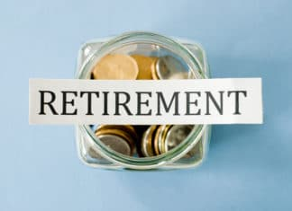 Strategies Retirement Investing