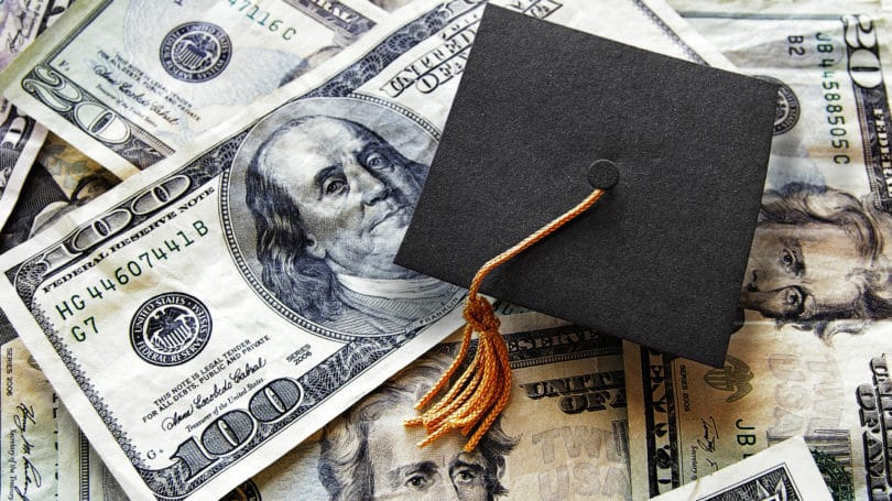 Student Loan Tax Rules