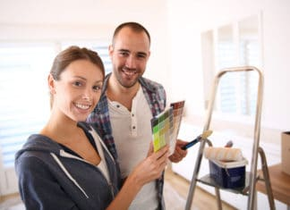 Tips Avoid Diy Home Improvement Disasters