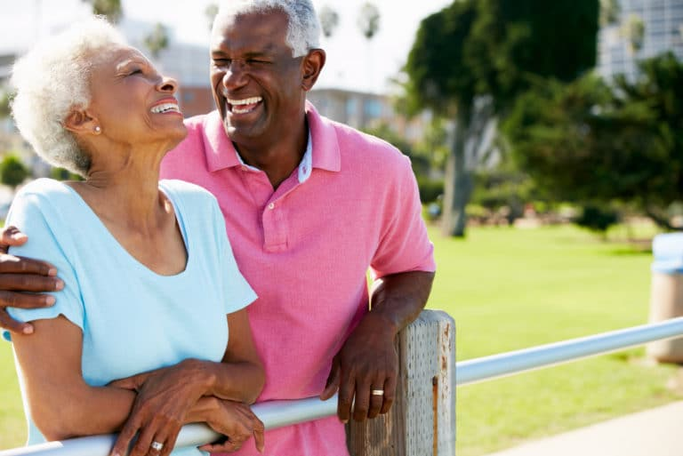 Tips Enjoy Retirement