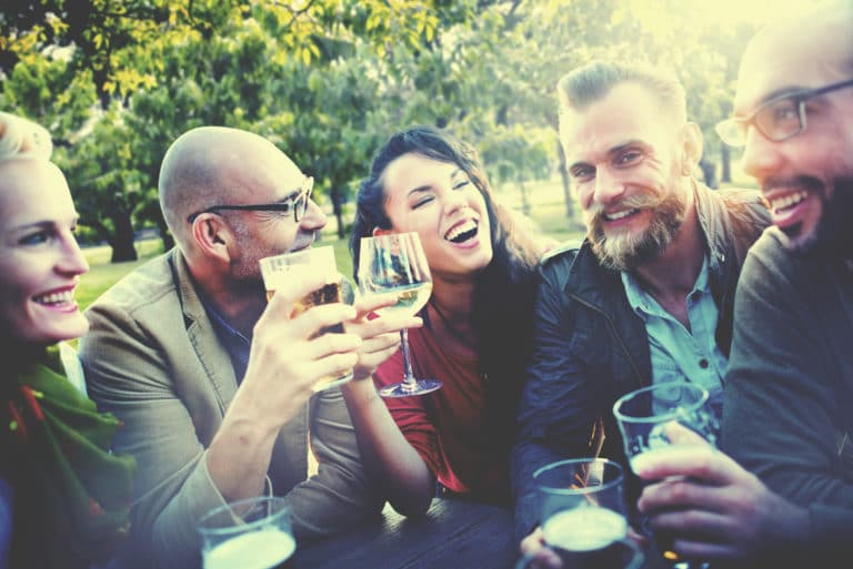 Tips Save Attending Wedding