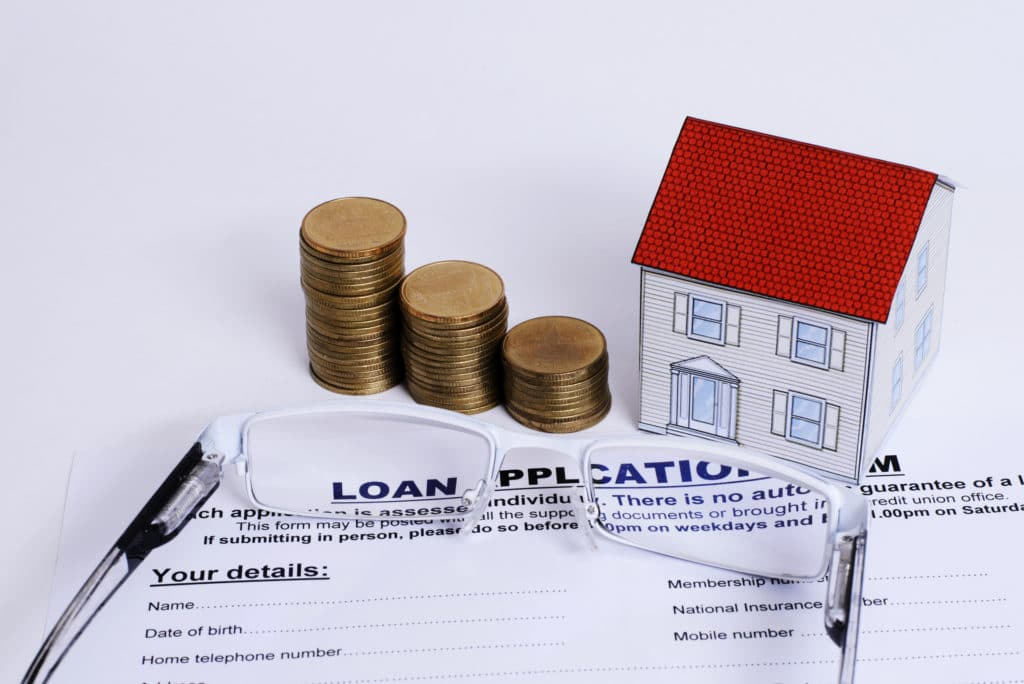 Use Cmps Home Mortgage Loan