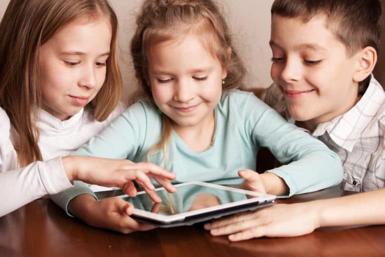 Ways Protect Child Electronic Gadgets Child