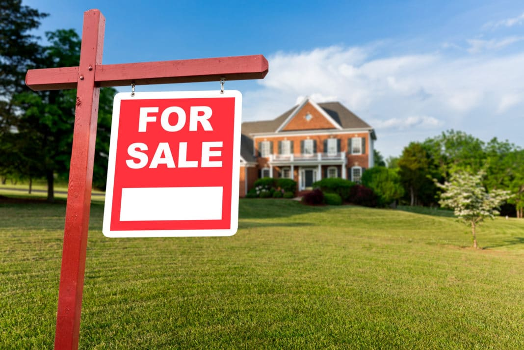 Ways Sell Home Without Open House