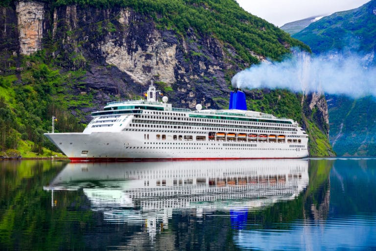 All Inclusive Cruise Vacations