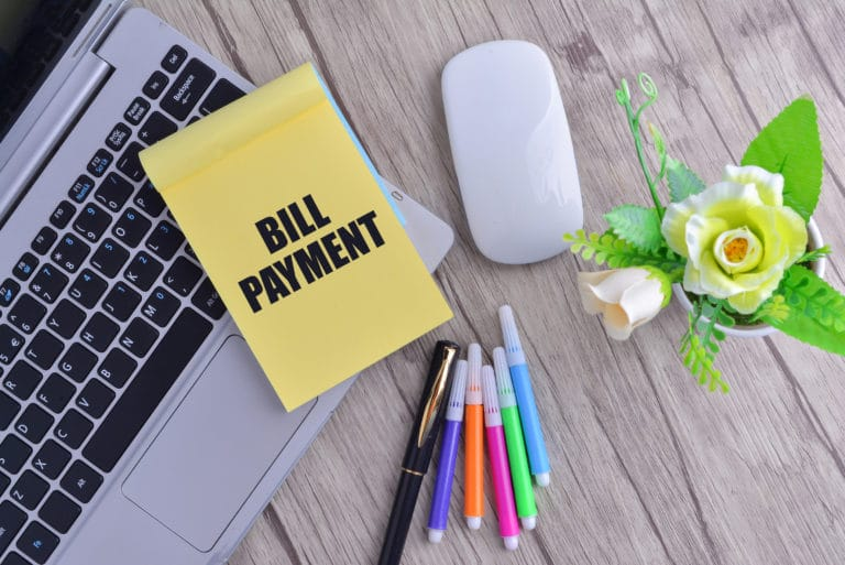 Automatic Bill Payment Plans