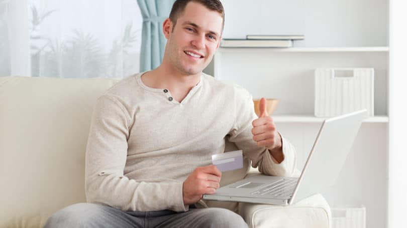 Automatic Payment Plans Advantages
