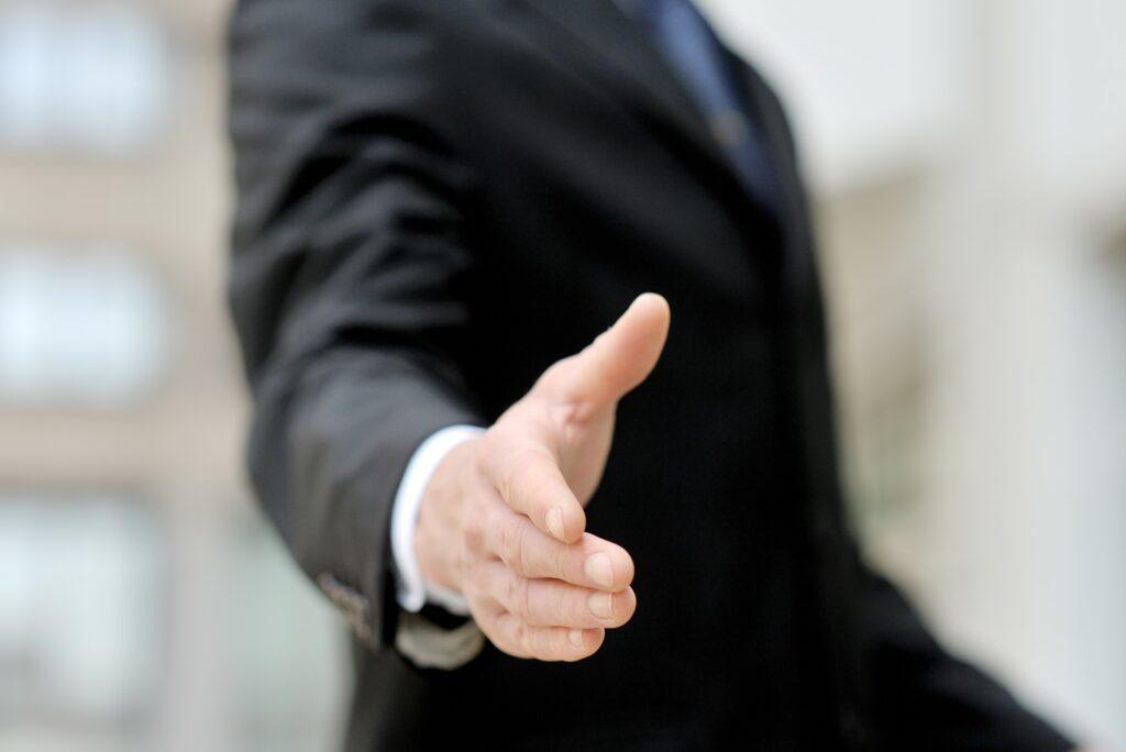Avoid Sales Strategies Bank