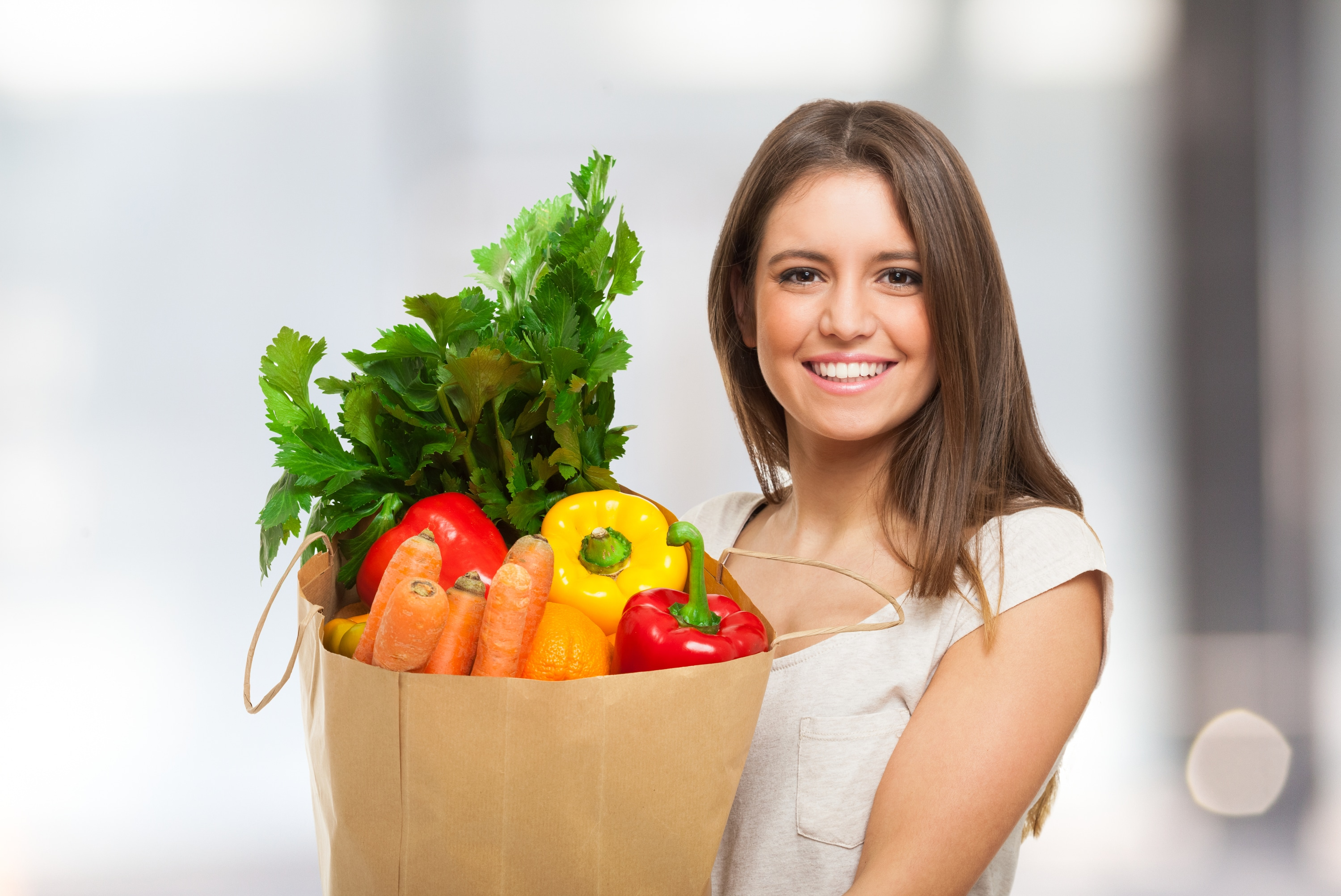 what are special chslleneges with vegetarians diets
