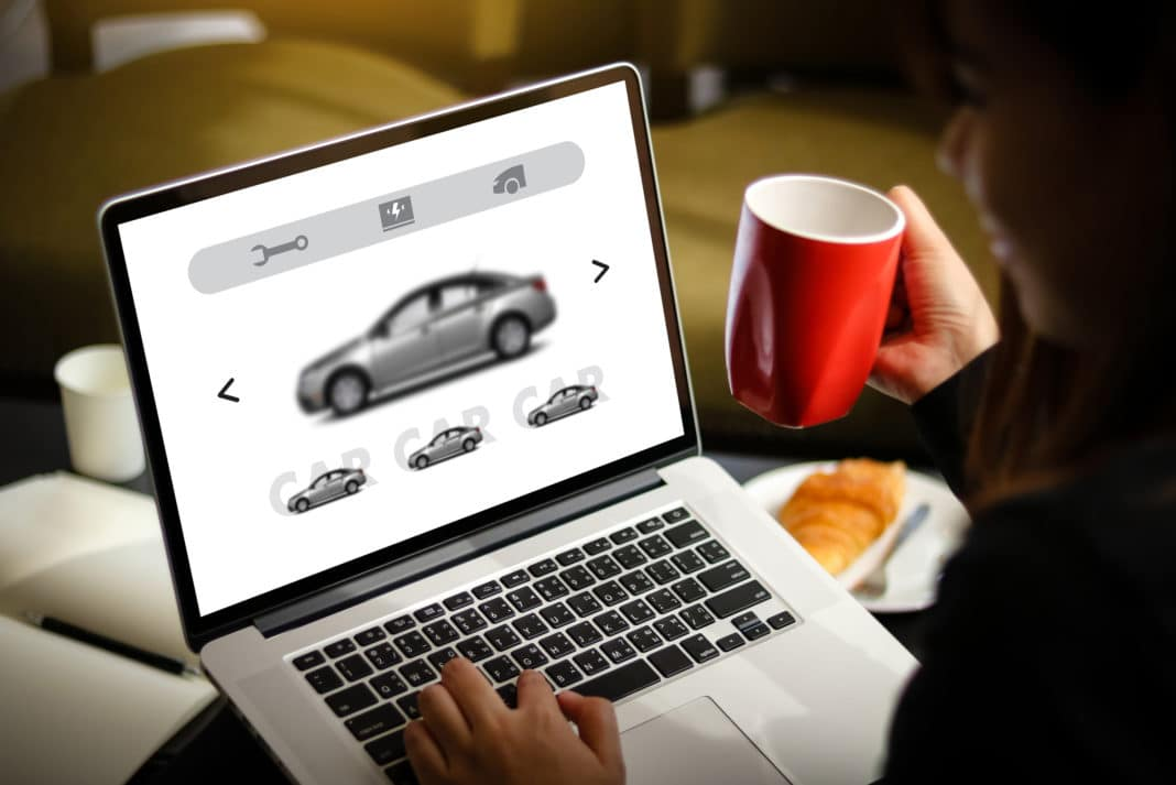 Best Car Buying Services