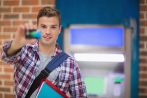 present gift, Language Skills Abroad