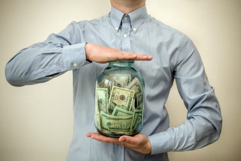 Best Money Saving Strategies
