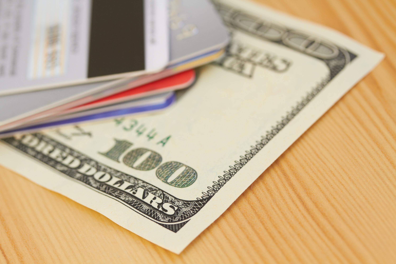 6 Best Secured Credit Cards to Rebuild Credit for 2019