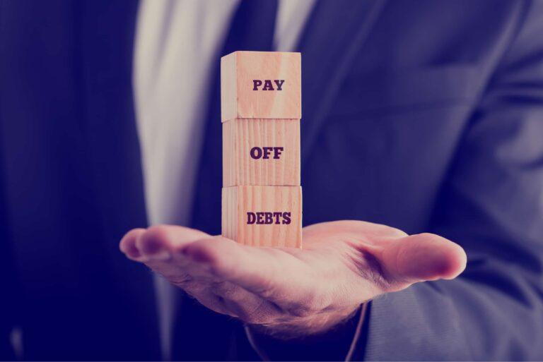 Best Way Pay Off Debt