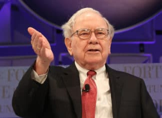 Buffettology Warren Buffet Quotes