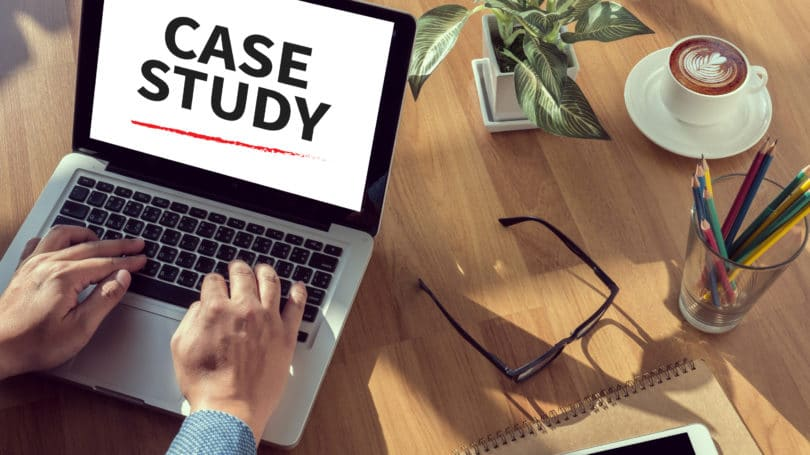 Can Slim Case Study