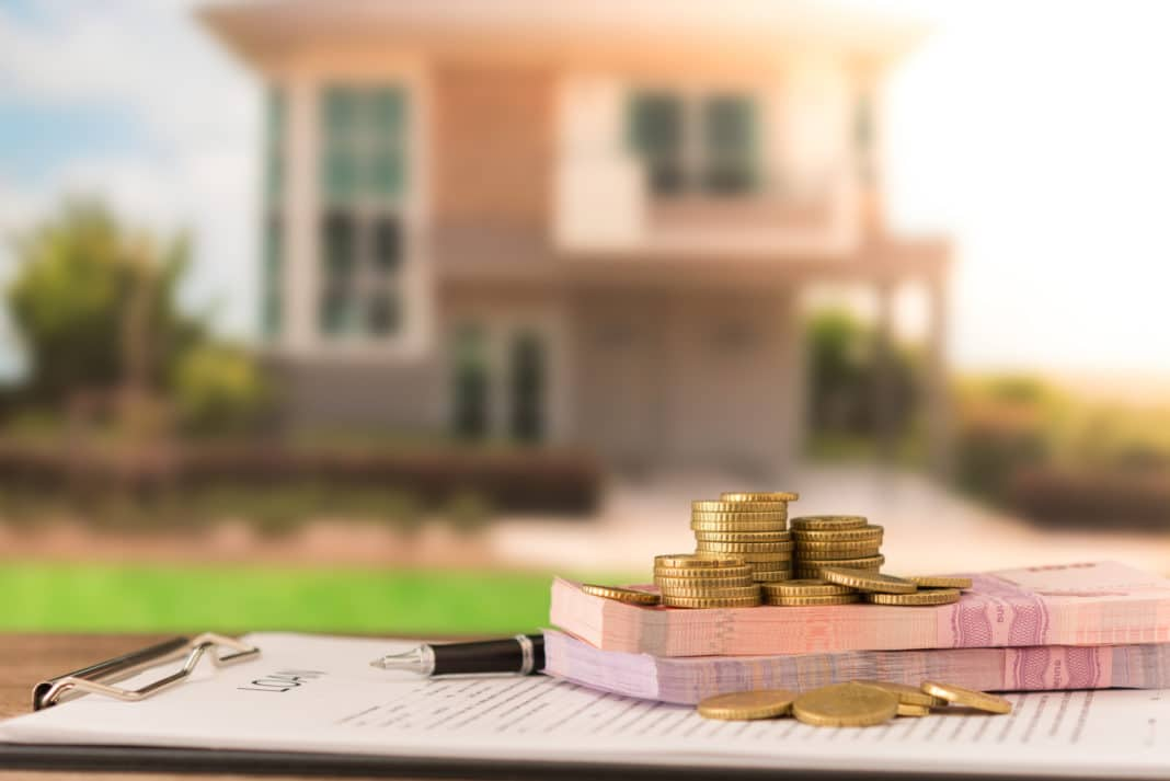 Cash House Buying Pros Cons