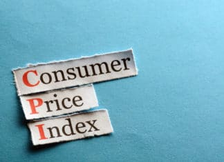 Cpi Consumer Price Index