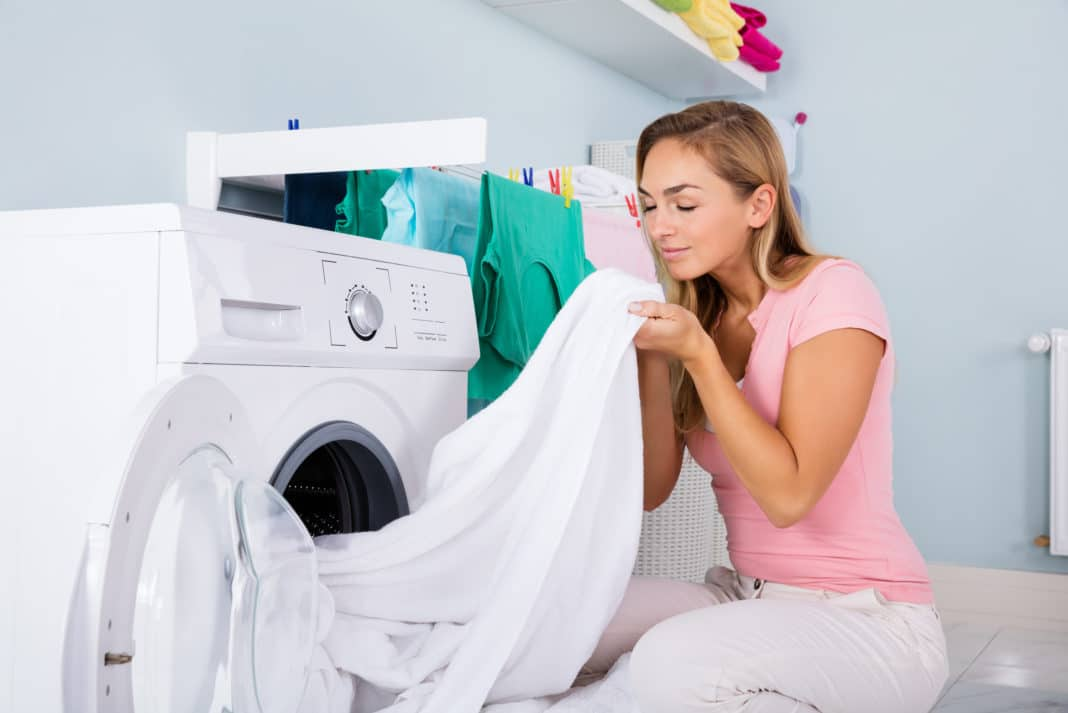 Dryer Sheets Alternative Uses