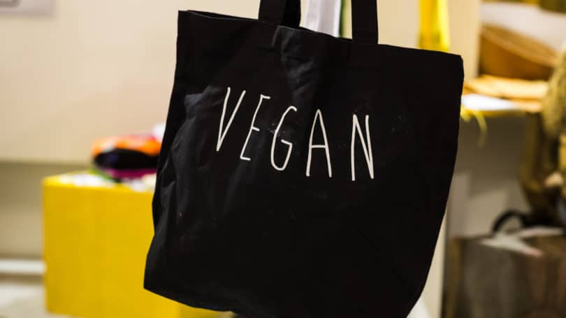Find Vegan Stores