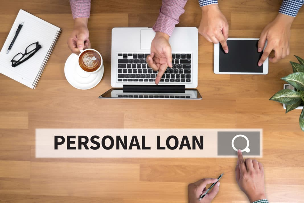 7 Reasons To Get A Personal Loan Benefits Things To Consider