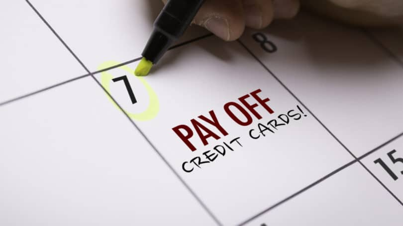 Set Payment Reminders