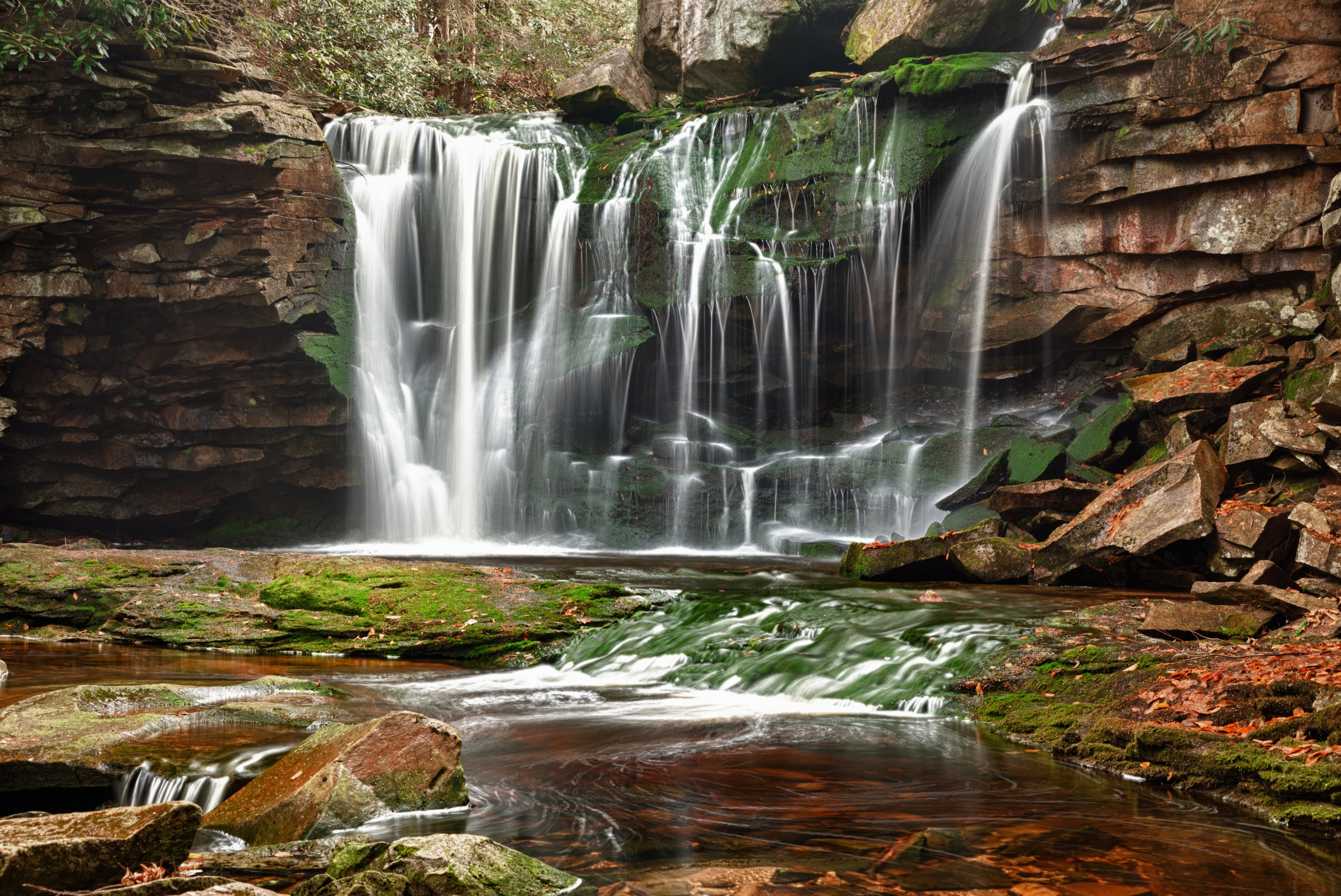 images?q=tbn:ANd9GcQh_l3eQ5xwiPy07kGEXjmjgmBKBRB7H2mRxCGhv1tFWg5c_mWT Great Best Vacation Destinations West Virginia Secret 2020 @capturingmomentsphotography.net