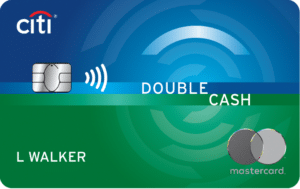 Citi Double Cash Card Art 12 4 19