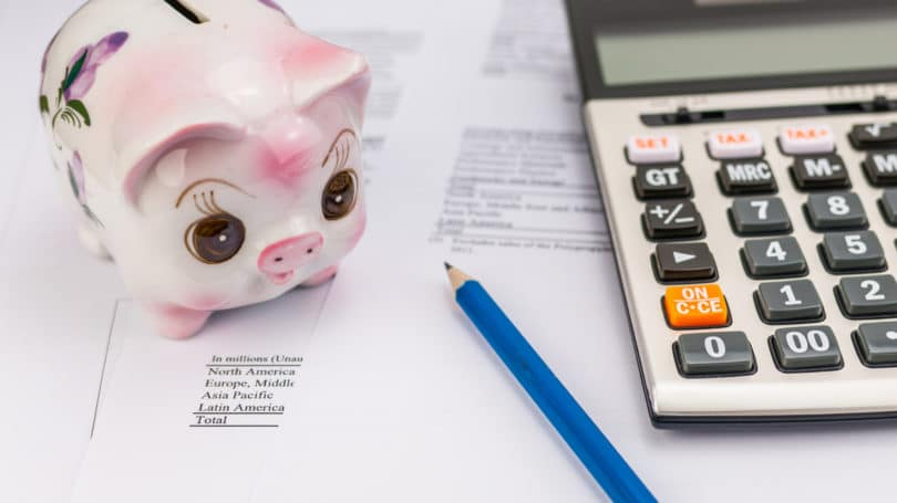 Alternative Dmp Credit Counseling