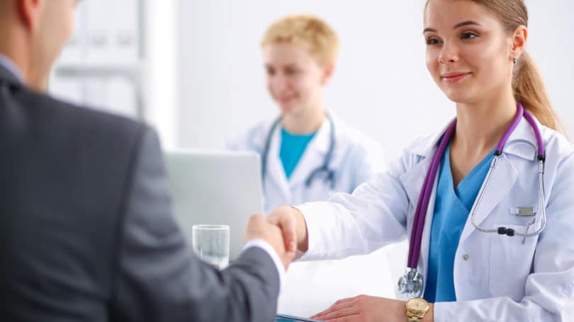Basic Types Concierge Medicine