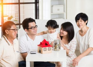 Claiming Qualifying Dependents Taxes
