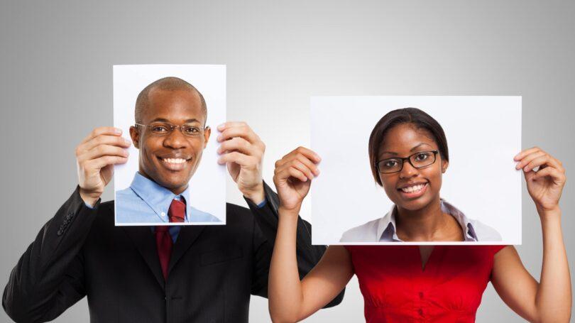 Common Types Identity Theft