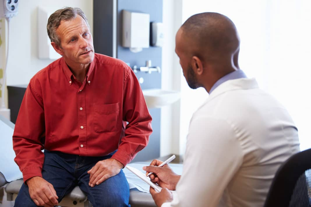 Concierge Medicine Direct Primary Care
