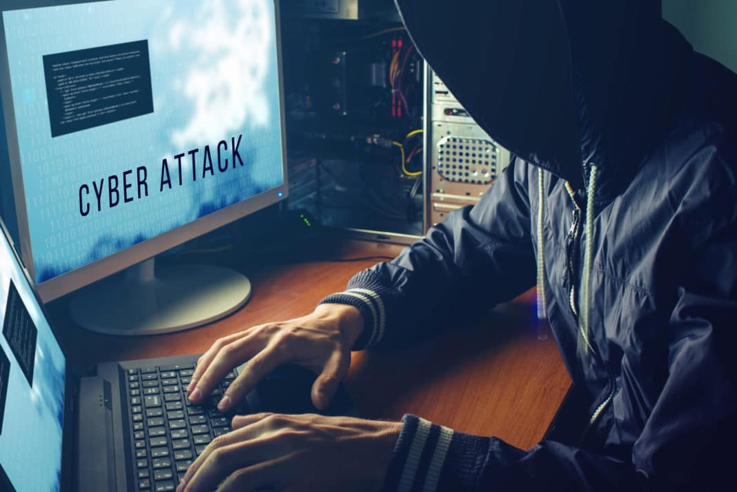 How to Create Strong Passwords and Prevent Hacking & Phishing Scams