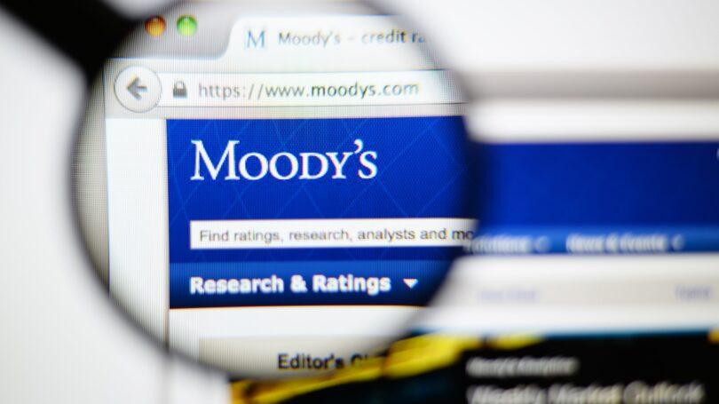 Credit Rating Agencies Purpose