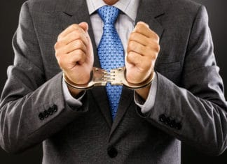Criminal Record Affects Finances Life