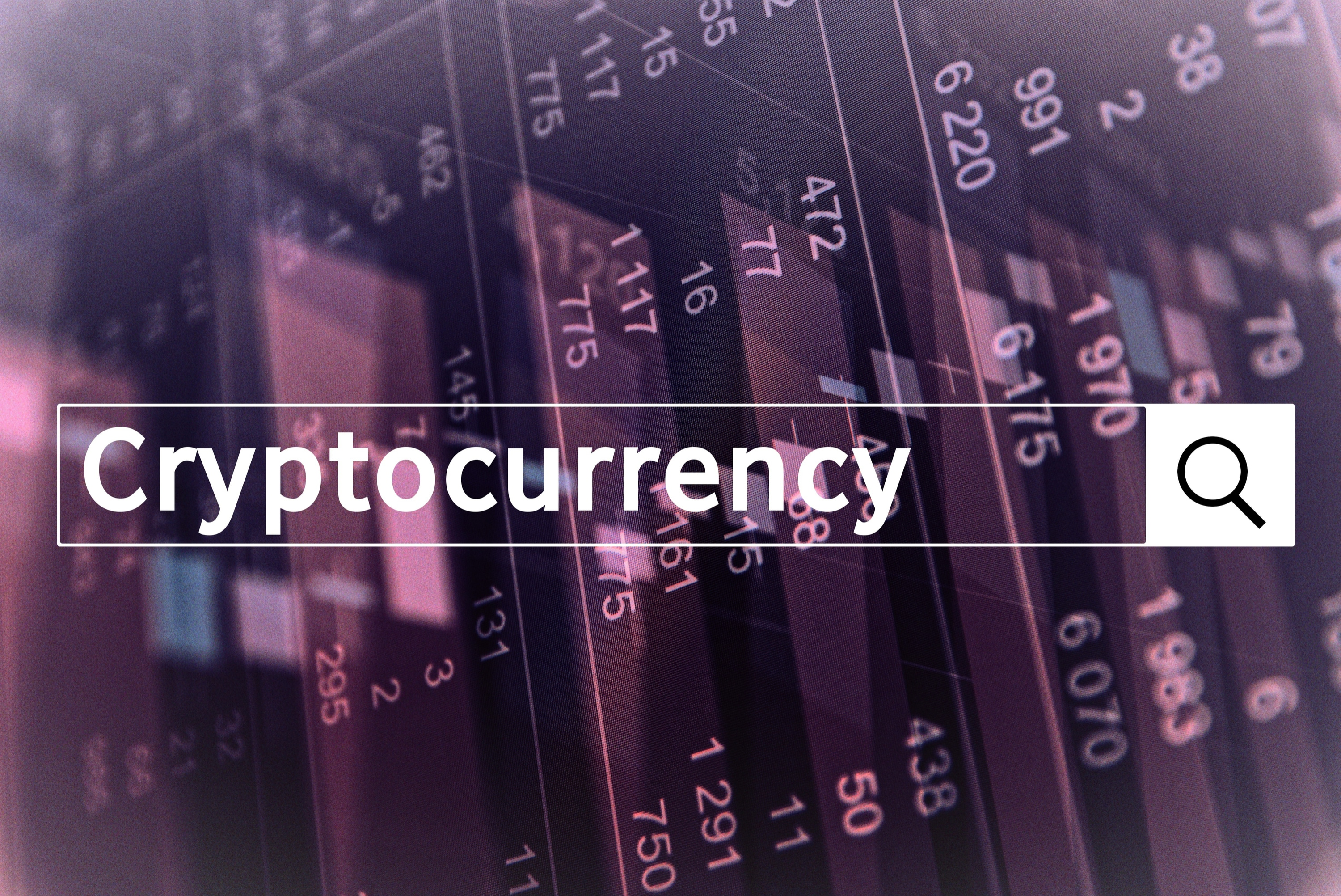 What Is Cryptocurrency - How It Works, History & Bitcoin